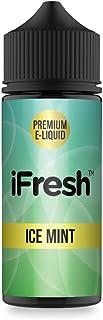 iFresh Icemint, 100 ml