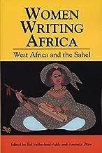 Best women writing africa Reviews