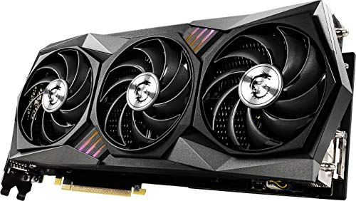 RTX 3080 vs 3090 for gamers - is twice the price worth it? 10