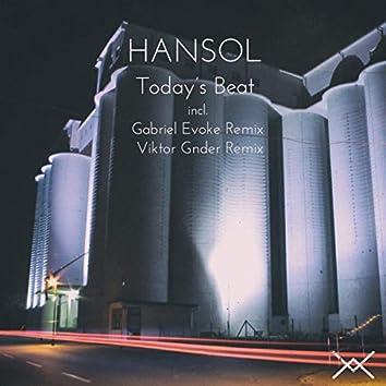 Today's Beat