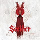 Songtexte von Seether - Poison the Parish
