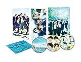 虹色デイズ 豪華版(初回限定生産)[Blu-ray/ブルーレイ]