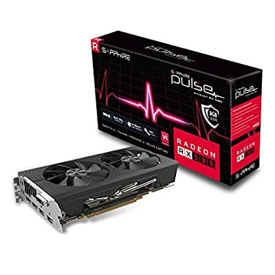 radeon rx 590, End of 'Related searches' list