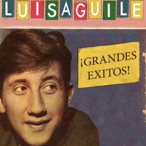 Luis Aguilé