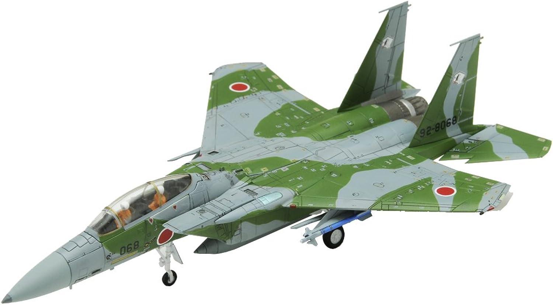 Technique MIX technique AC31 ASDF F15DJ edification 068 (japan import)