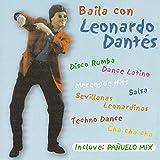 El Baile del Pañuelo / Tu Sonrisa, Carmen / El Pendiente Pañuelo / Mónica / Javier Sardá / Pitita