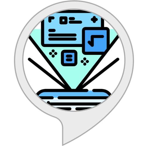 Noticias Sobre Games e Tecnologia.