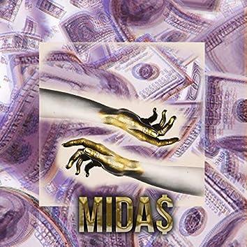 Mida$