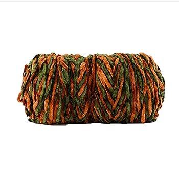 Best fluffy yarn Reviews