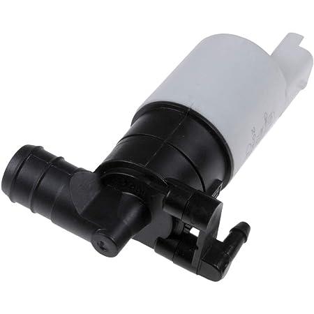 Febi 10274 Laver Pompe à eau Pompe de nettoyage de vitres pour VAUXHALL General Motors