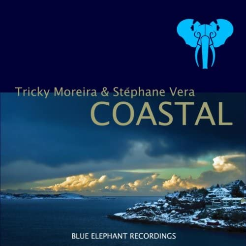 Tricky Moreira & Stephane Vera