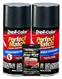 Dupli-Color Magnetic Gray Exact-Match...