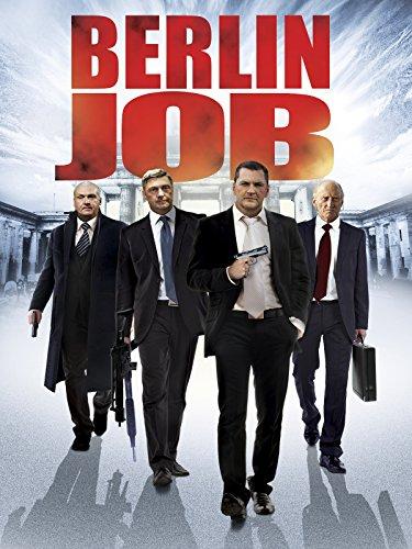 Berlin Job