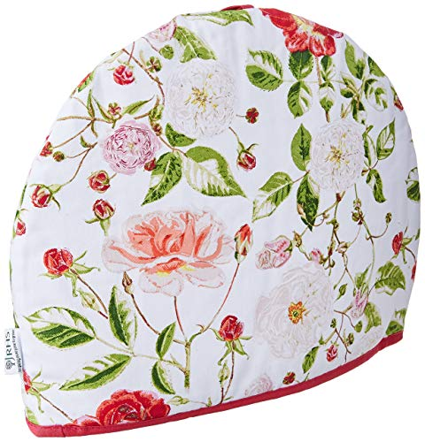 Ulster Weavers RHS Traditional Rose Tea Cosy thumbnail image