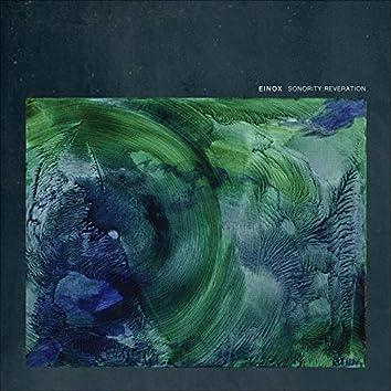 Sonority : Reveration
