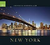 GEO SPECIAL: New York 2020 -