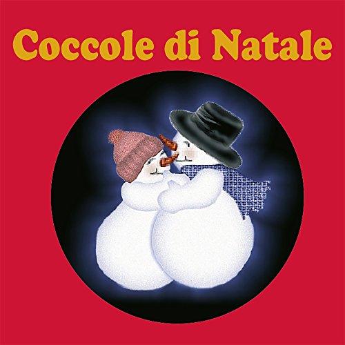 Coccole Di Natale