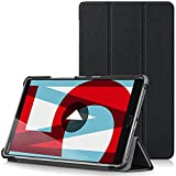 Huawei MediaPad M5 8.4 Case - Ultra Slim Lightweight Smart
