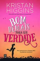 Bom Demais para Ser Verdade (Portuguese Edition)