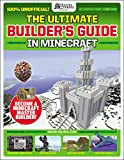 Gamesmaster Presents: The Ultimate Minecraft Builder