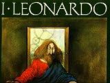 I, Leonardo (Picador Books)