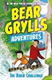 Bear Grylls Adv 5 The River Challenge