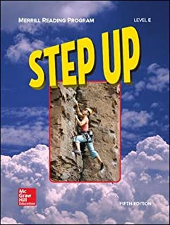 Best step up online free Reviews
