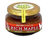 タクセイ 金胡麻 リッチメープル 150g