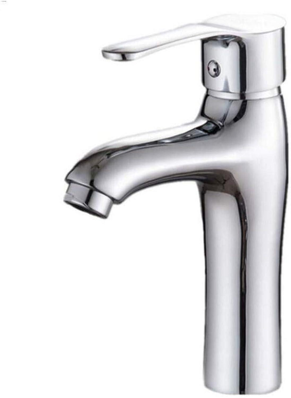 Kitchen Bath Basin Sink Bathroom Taps Bathroom Basin Sink Tap 360 Degree Bathroom Basin Faucet Ctzl6999