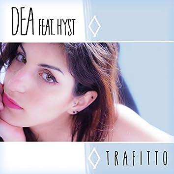 Trafitto (feat. Hyst)