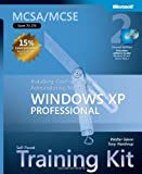 MCSA/MCSE Self-Paced Training Kit (Exam 70-270)