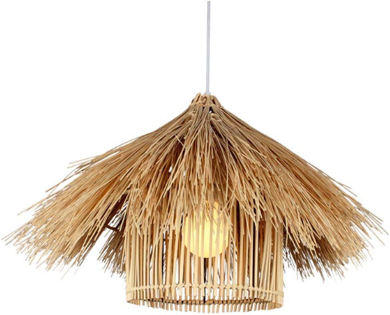 Cxp Boutiques Kreative Persnlichkeit Esszimmer Lampe Klassische Bambus Kronleuchter Mode Restaurant Dekoration Beleuchtung Schlafzimmer Lichtquelle