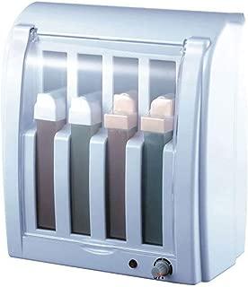 Best hive cartridge wax heater Reviews