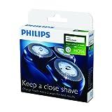 Philips Philips Cabezales De Afeitado Hq56/50 - Accesorio Pa