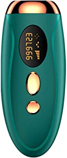 ARCH Laser Hair Removal System, Hair Removal Instrument, Flitst Permanent en Pijnloos Ipl Laser Ontharing Apparaat voor Vr...