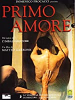 Primo Amore (2003) [Italian Edition]