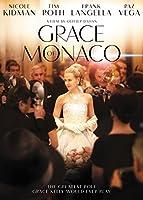 Grace of Monaco [DVD] [Import]