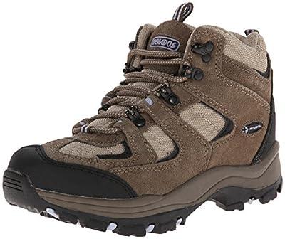 90095309fc6 4. Nevados Women s Boomerang II Mid V1082W Hiking Boot