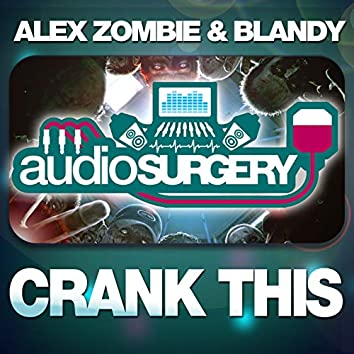 Crank This