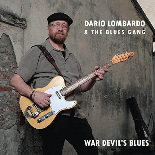 Dario Lombardo & the Blues Gang