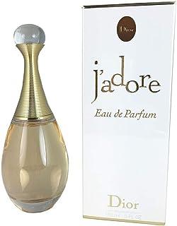Christian Dior J`adore By Christian Dior for Women Eau De Parfum Spray 5 Oz, 5.0 Oz