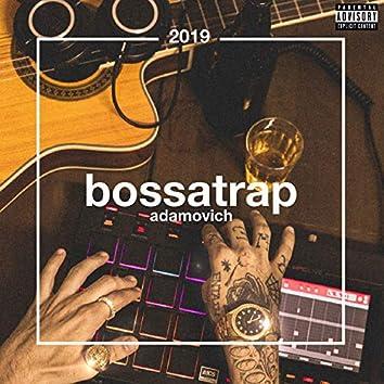 Bossatrap