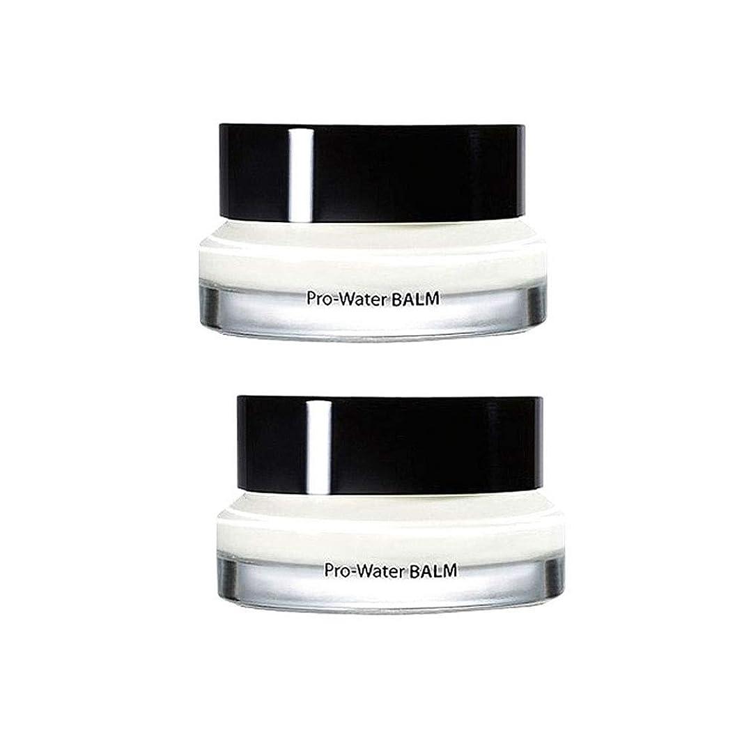 不正直ゴールデン厄介なルナプロウォーターbalm 50mlx2本セット韓国コスメ、Luna Pro-Water Balm 50ml x 2ea Set Korean Cosmetics [並行輸入品]