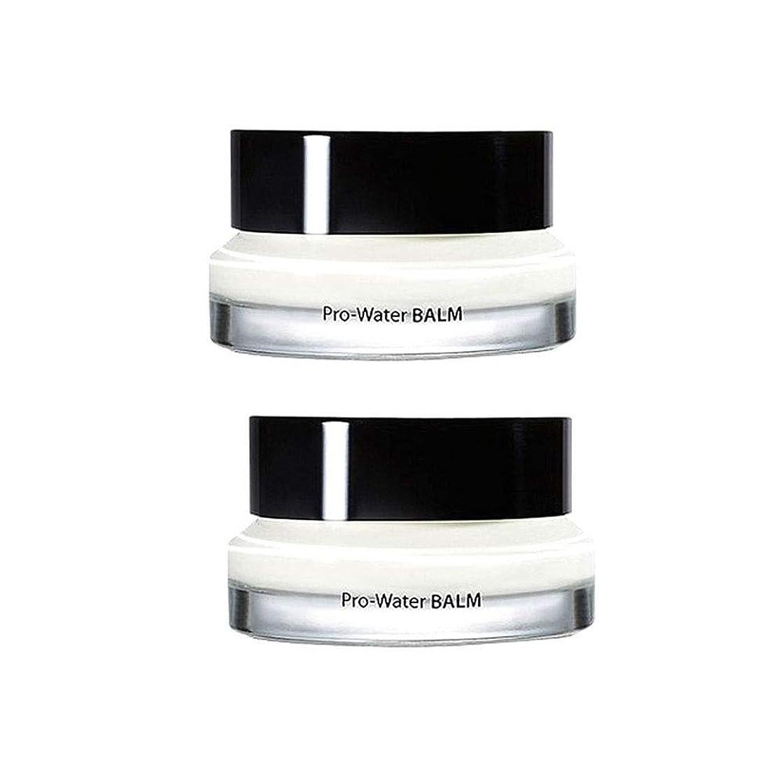ストライク静けさ内なるルナプロウォーターbalm 50mlx2本セット韓国コスメ、Luna Pro-Water Balm 50ml x 2ea Set Korean Cosmetics [並行輸入品]