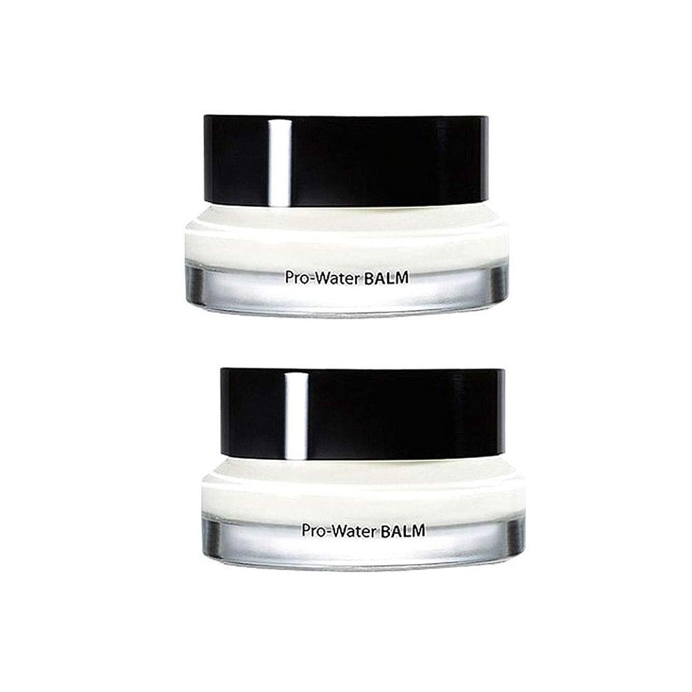ブッシュテーマ旧正月ルナプロウォーターbalm 50mlx2本セット韓国コスメ、Luna Pro-Water Balm 50ml x 2ea Set Korean Cosmetics [並行輸入品]