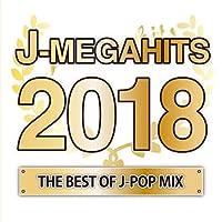J-MEGAHITS ~2018~