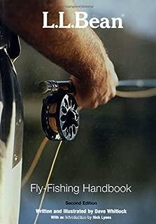 L.L. Bean Fly-Fishing Handbook