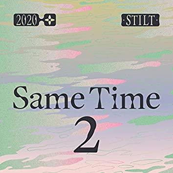 SameTime2