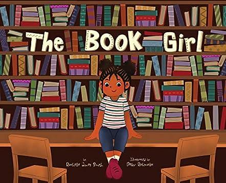 The Book Girl