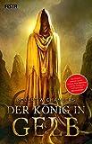 Der König in Gelb - Robert W. Chambers